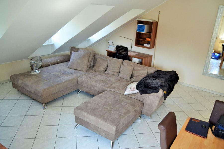 acheter appartement 1 chambre 70 m² remich photo 3