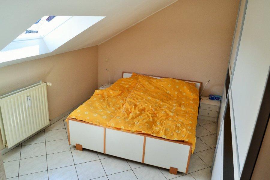 acheter appartement 1 chambre 70 m² remich photo 5