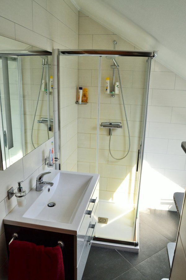 acheter appartement 1 chambre 70 m² remich photo 6