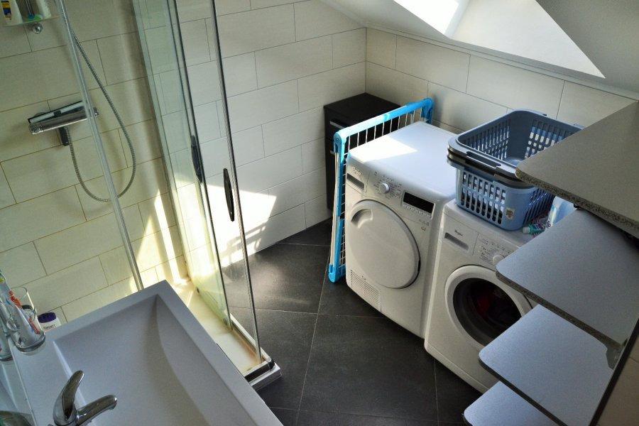 acheter appartement 1 chambre 70 m² remich photo 7