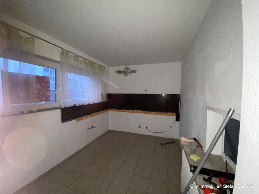 louer appartement 4 pièces 106 m² trier photo 5