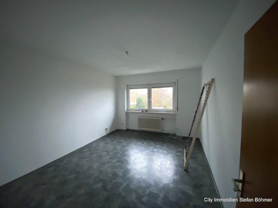 louer appartement 4 pièces 106 m² trier photo 7