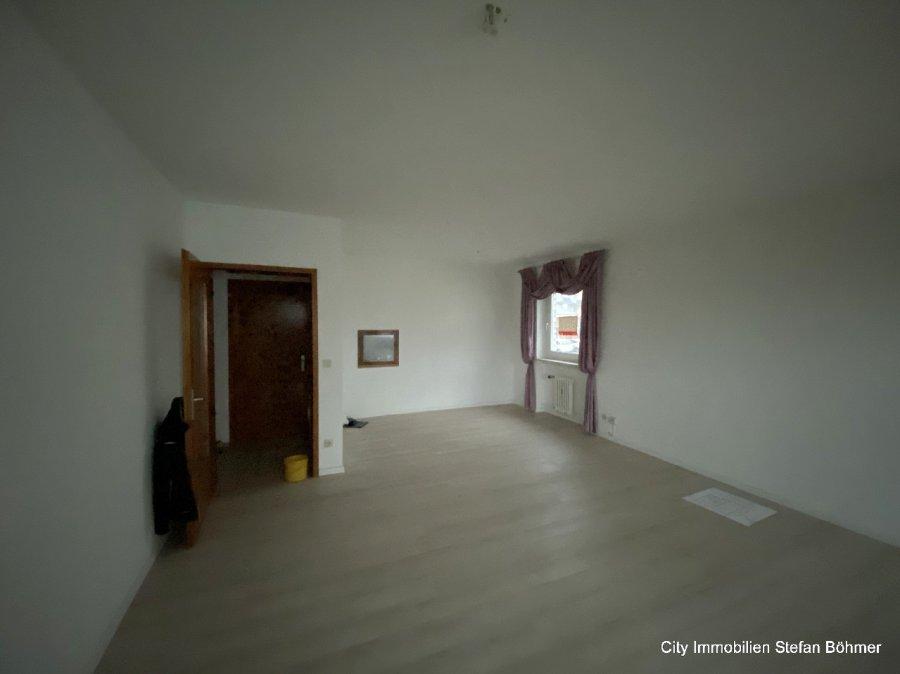 louer appartement 4 pièces 106 m² trier photo 4