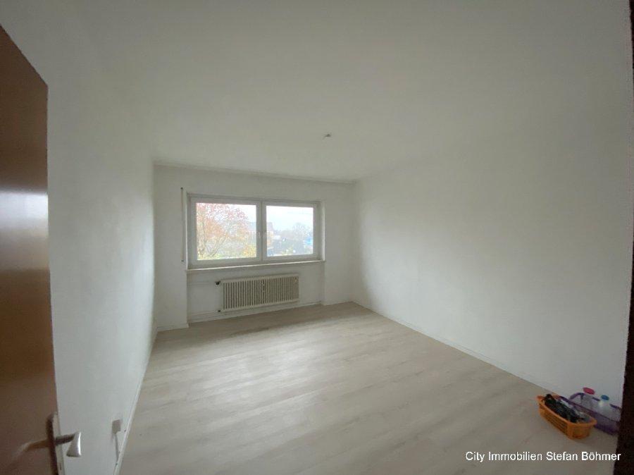 louer appartement 4 pièces 106 m² trier photo 6