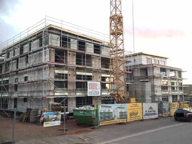 penthouse-wohnung kaufen 4 zimmer 145.83 m² perl foto 1
