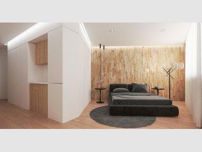 Studio à vendre à Luxembourg-Bonnevoie - Réf. 7164154