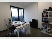 Bureau à vendre à Wemperhardt - Réf. 5595386