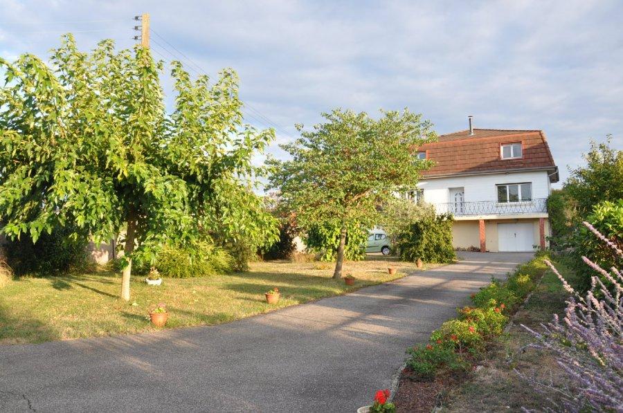 acheter maison 9 pièces 182 m² nancy photo 2