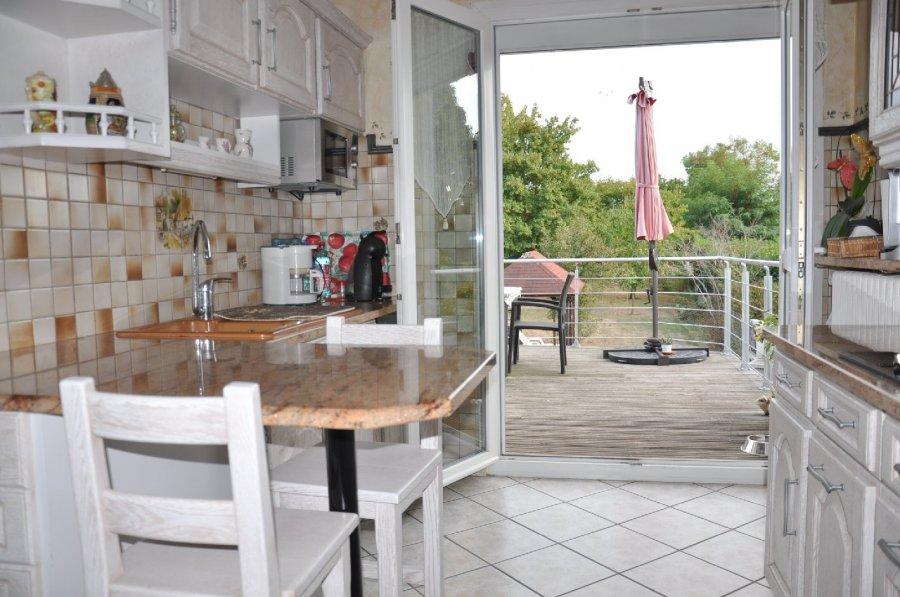 acheter maison 9 pièces 182 m² nancy photo 4