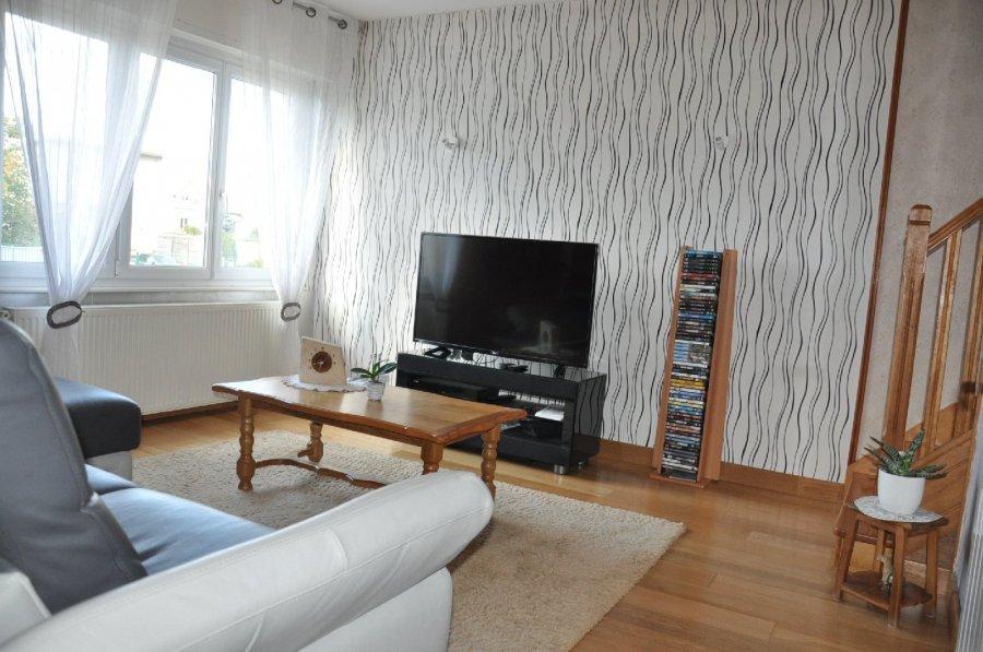 acheter maison 9 pièces 182 m² nancy photo 6