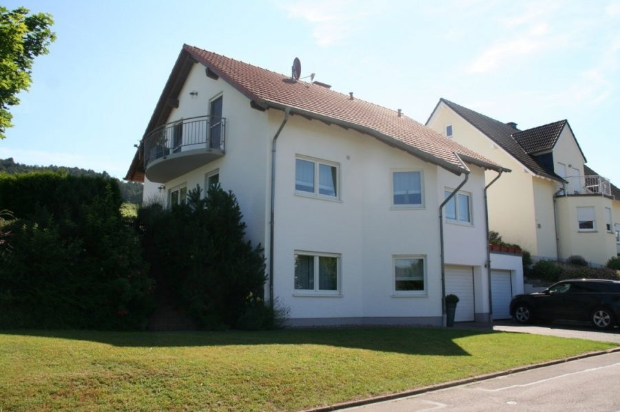 house for buy 5 rooms 160 m² nittel photo 1