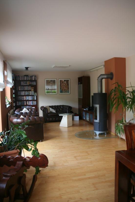 house for buy 5 rooms 160 m² nittel photo 3