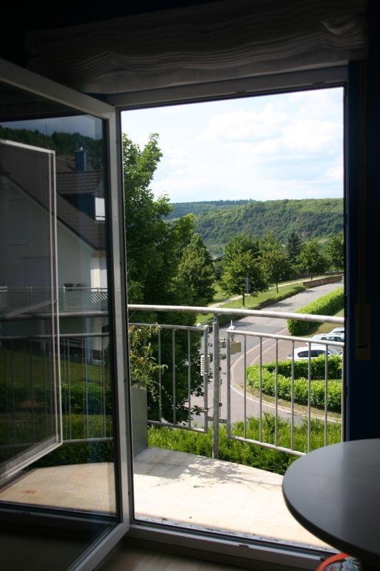 house for buy 5 rooms 160 m² nittel photo 4