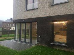 Wohnung zur Miete in Namur - Ref. 6656250