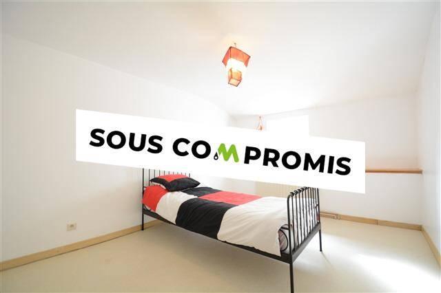 acheter maison 0 pièce 70 m² arlon photo 6