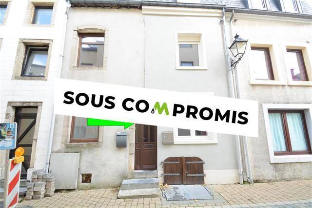 acheter maison 0 pièce 70 m² arlon photo 1