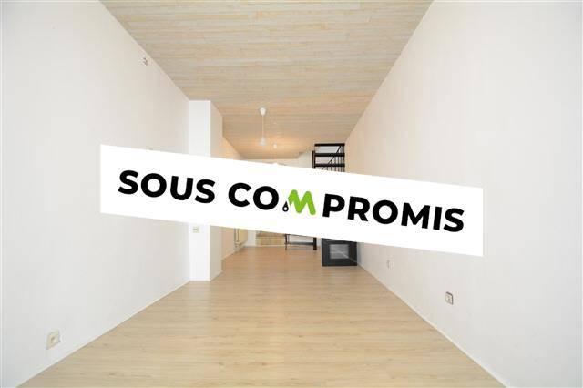 acheter maison 0 pièce 70 m² arlon photo 2