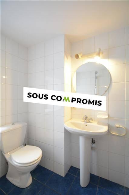 acheter maison 0 pièce 70 m² arlon photo 7