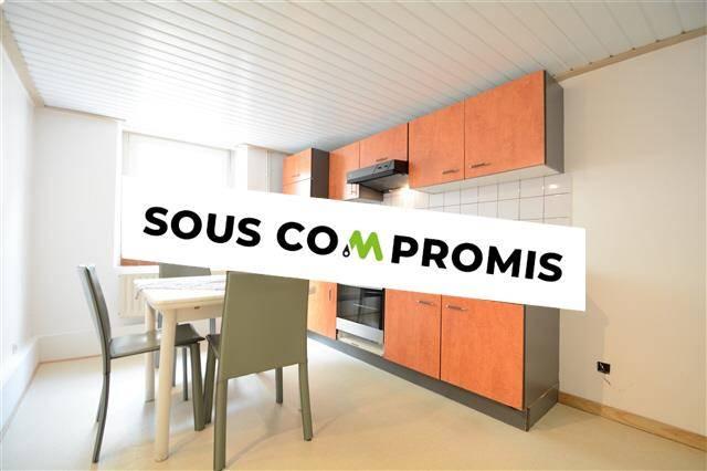 acheter maison 0 pièce 70 m² arlon photo 4