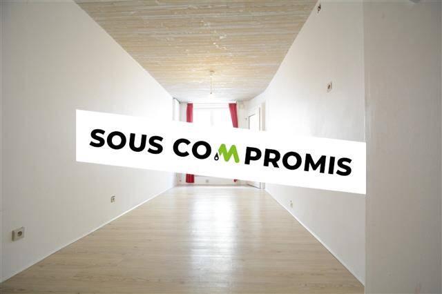 acheter maison 0 pièce 70 m² arlon photo 3