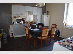 Wohnung zum Kauf 1 Zimmer in Saint-Privat-la-Montagne - Ref. 5148922