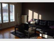 Appartement à louer F4 à Ottange - Réf. 5026042
