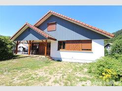 Maison à vendre F7 à Xonrupt-Longemer - Réf. 6406394