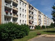 Wohnung zum Kauf 2 Zimmer in Rostock - Ref. 5099770