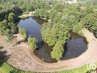 Terrain constructible à vendre à Bertrichamps - Réf. 7262458