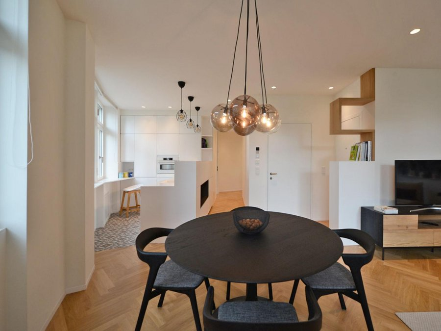 louer appartement 2 chambres 75 m² luxembourg photo 5