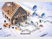 Terrain constructible à vendre à Schondra - Réf. 7135482