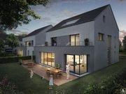 Terrain constructible à vendre à Goetzingen - Réf. 6566394
