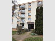 Appartement à vendre F4 à Jarville-la-Malgrange - Réf. 5132794