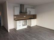 Appartement à louer F3 à Brumath - Réf. 6652410