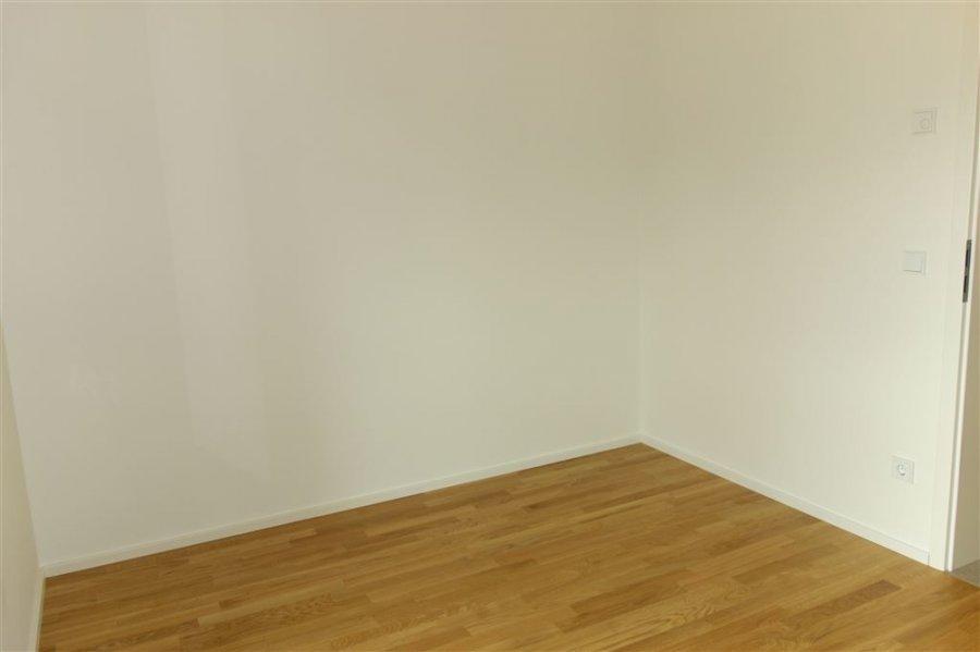 wohnung mieten 3 zimmer 87.61 m² bitburg foto 5