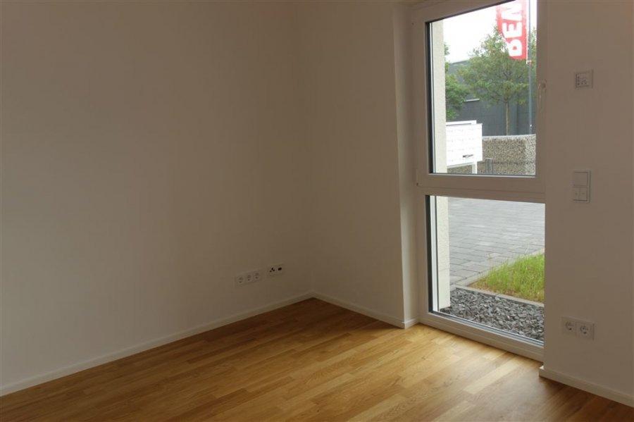 wohnung mieten 3 zimmer 87.61 m² bitburg foto 6