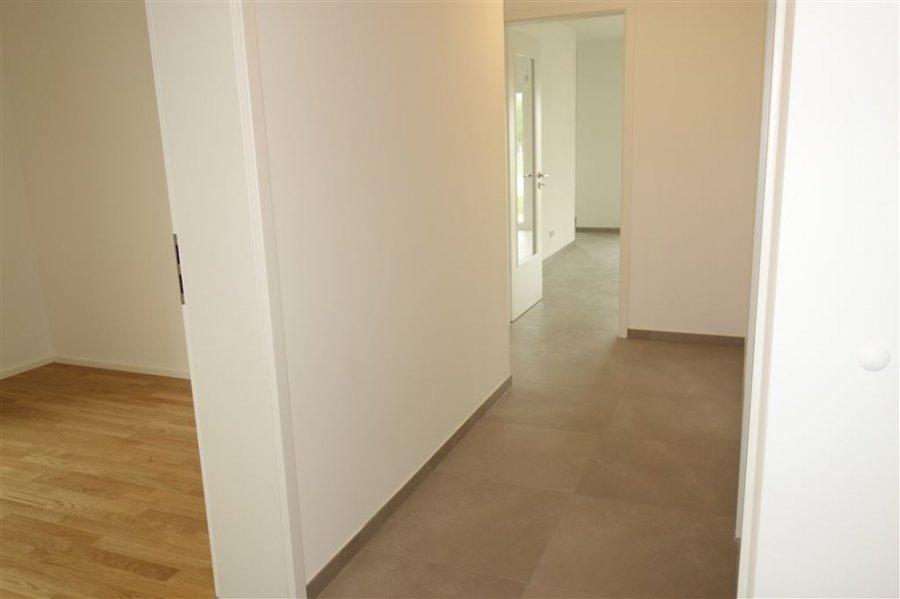 wohnung mieten 3 zimmer 87.61 m² bitburg foto 2