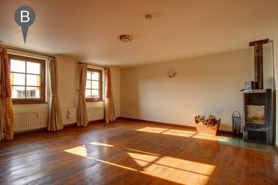 acheter immeuble de rapport 5 chambres 315 m² vichten photo 6