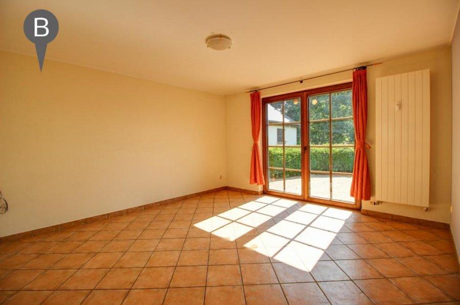 acheter immeuble de rapport 5 chambres 315 m² vichten photo 7