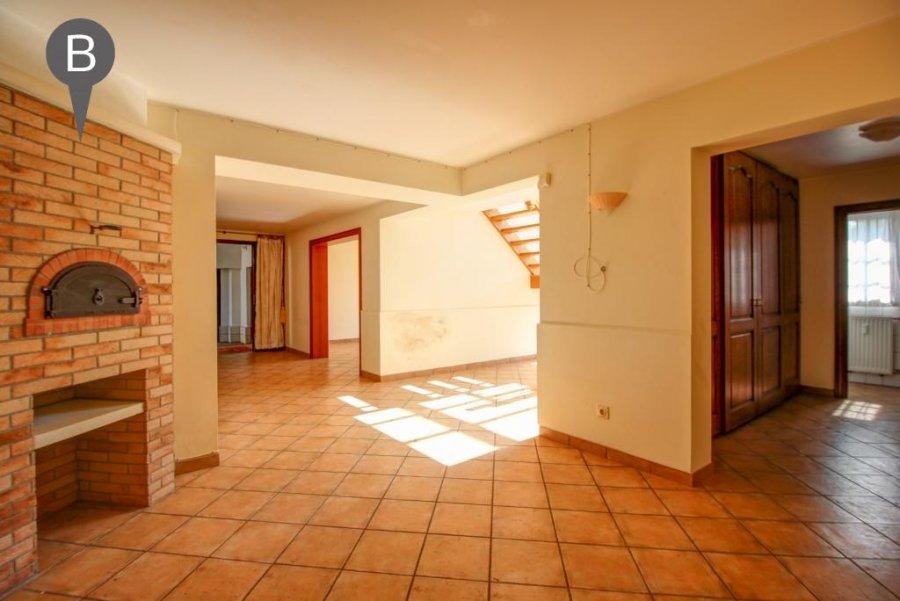 acheter immeuble de rapport 5 chambres 315 m² vichten photo 4