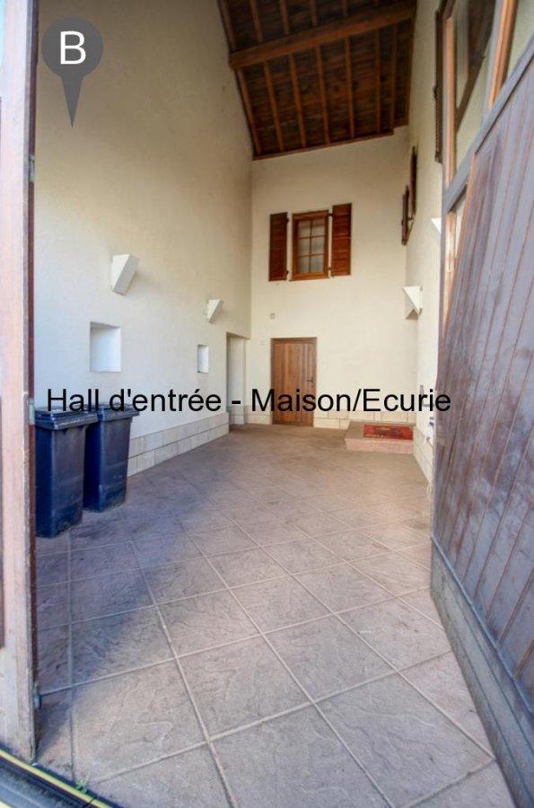 acheter immeuble de rapport 5 chambres 315 m² vichten photo 3
