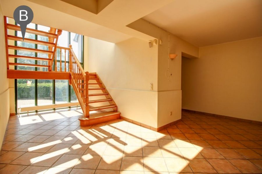acheter immeuble de rapport 5 chambres 315 m² vichten photo 5