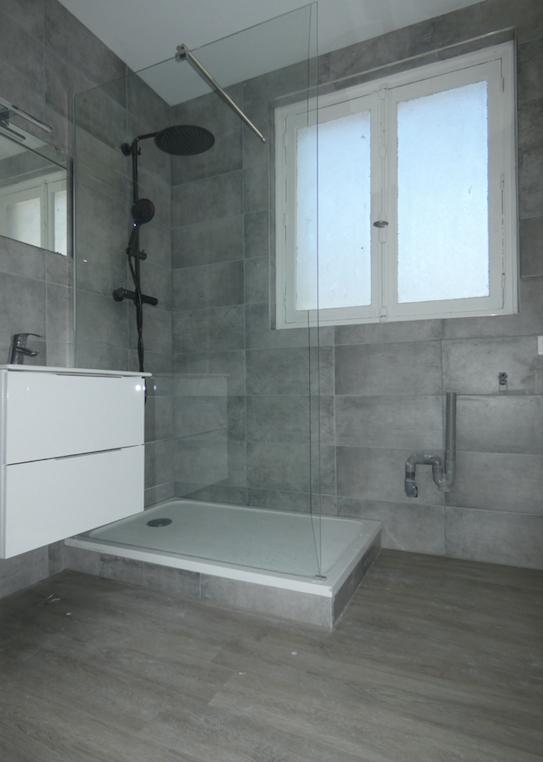 acheter appartement 3 pièces 70.46 m² jarville-la-malgrange photo 5