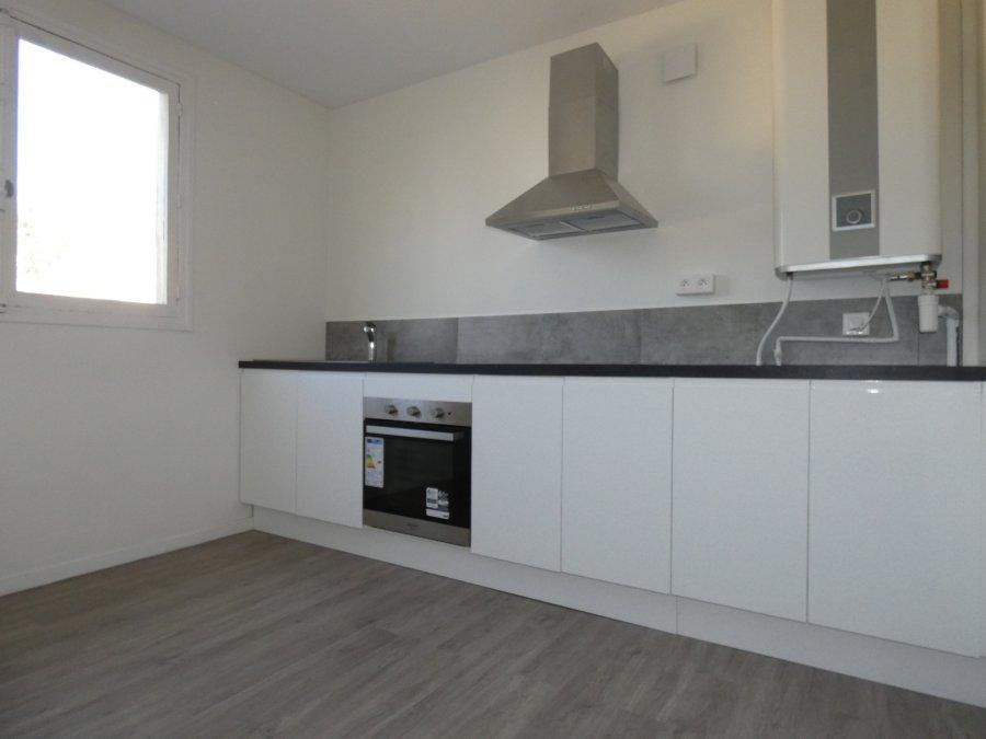 acheter appartement 3 pièces 70.46 m² jarville-la-malgrange photo 2