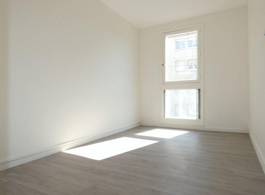 acheter appartement 3 pièces 70.46 m² jarville-la-malgrange photo 3