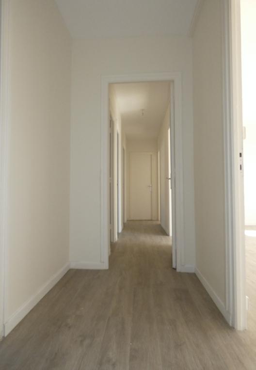 acheter appartement 3 pièces 70.46 m² jarville-la-malgrange photo 6
