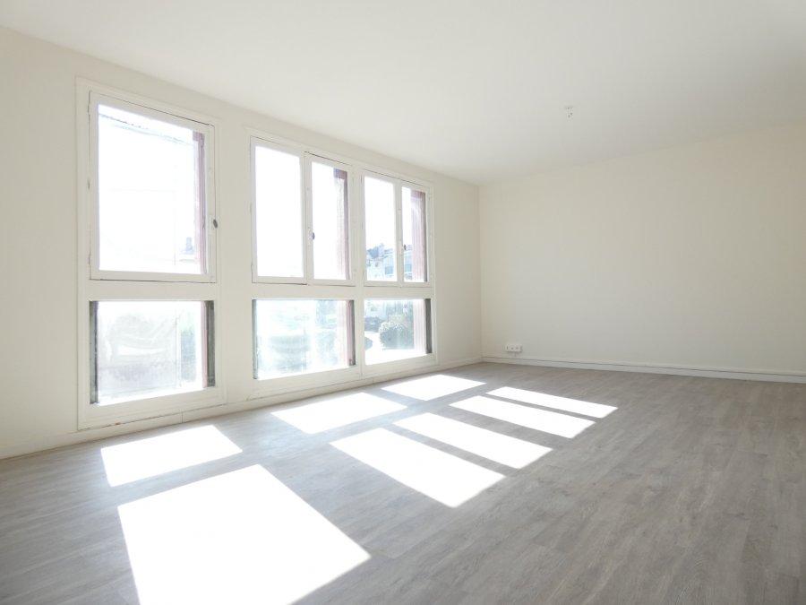 acheter appartement 3 pièces 70.46 m² jarville-la-malgrange photo 1