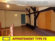 Appartement à louer F3 à Cousances-les-Forges - Réf. 5018106
