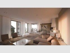 Appartement à louer 2 Chambres à Luxembourg-Gasperich - Réf. 6197754