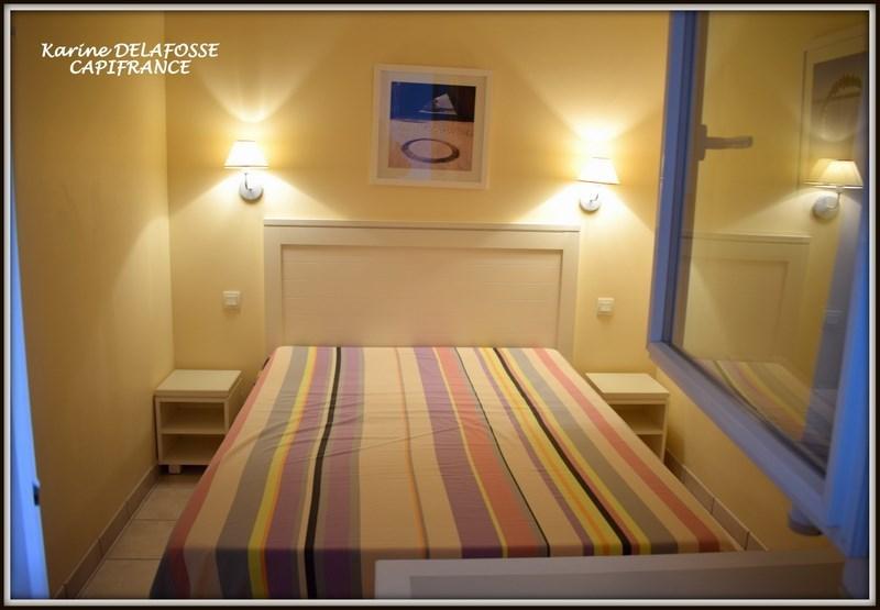 acheter appartement 2 pièces 44 m² les sables-d'olonne photo 6